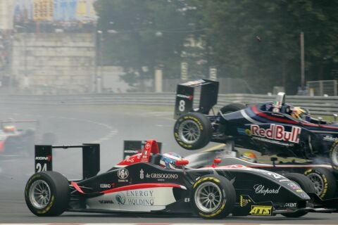 norisring_race1_startcrash_3