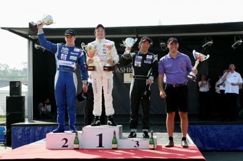 podium_ats_f3_race_1