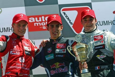 480_f3_podium1