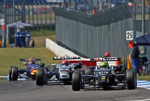 480_renger_race1
