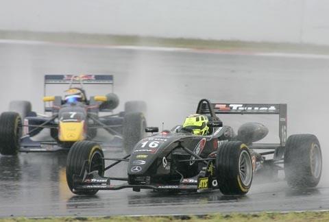 renger_race1_barca