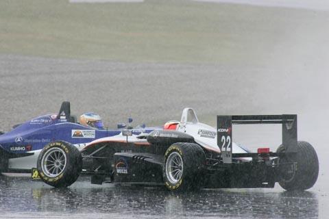yelmer_race1_barca