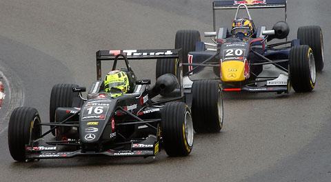 480_renger_race2