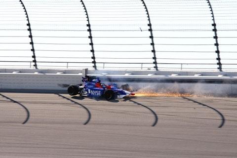 crash_marco_chicagoland