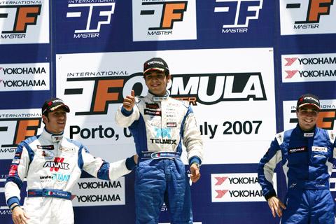 480_masters_podium