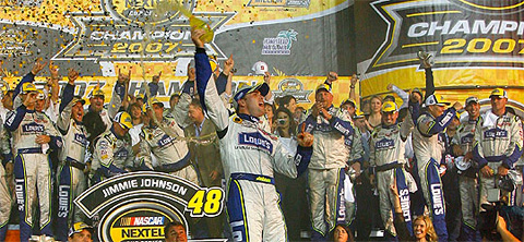 jimmie_johnson