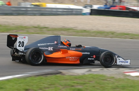 480_dusseldorf_race1