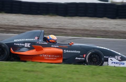480_dusseldorf_race2
