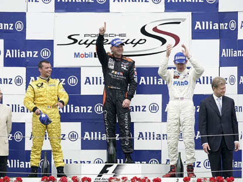 podium_psc_magny-cours