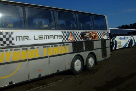 lemans59