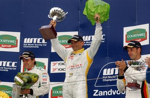480_tarquini_podium