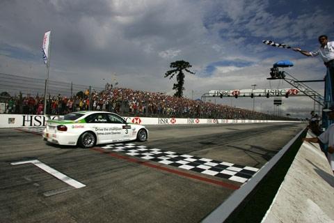 480_finish_race2
