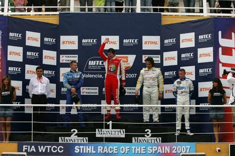 480_podium_wtcc1