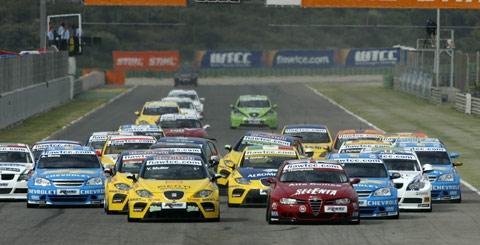 480_start_race2