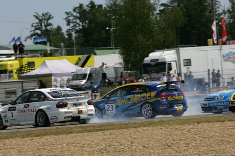 wtcc_race1
