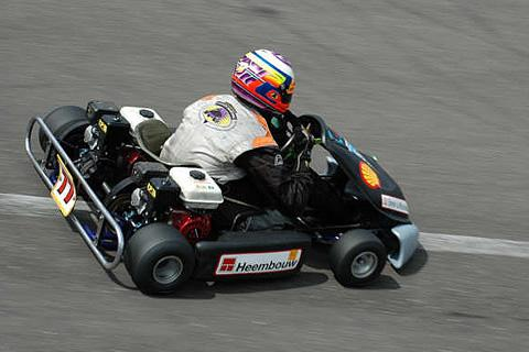 racingforholland_1