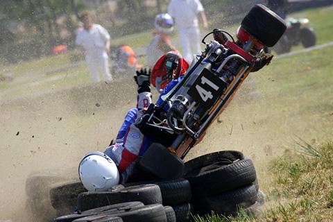crash_emmen