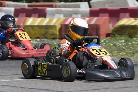 race2_2