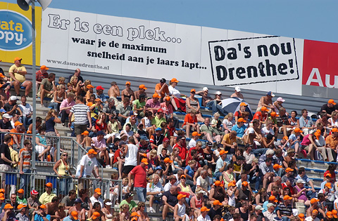 480_das_drenthe