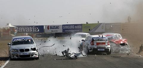 480_crash_ricardo6