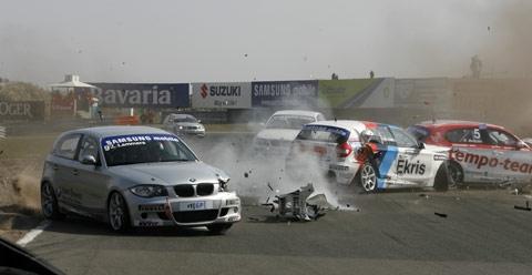 480_crash_ricardo8