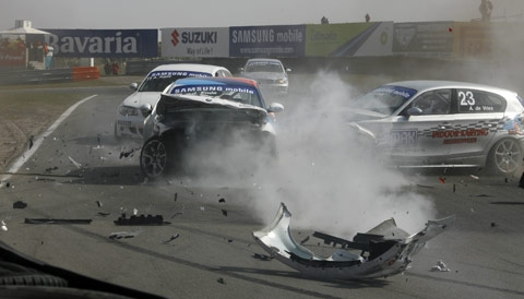 480_crash_ricardo9