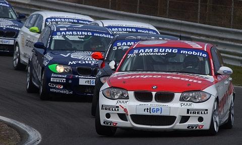 480_molenaar_race2
