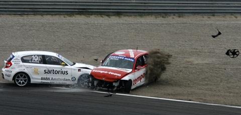 480_crash11