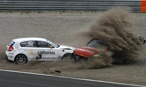 480_crash12