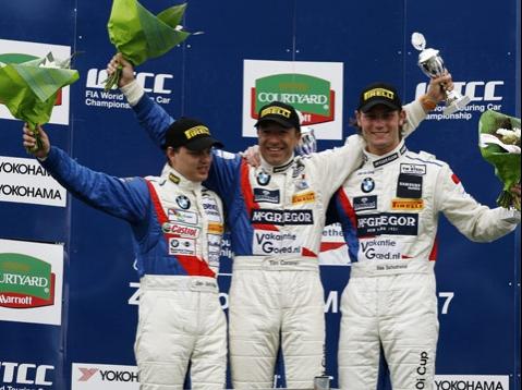 480_podium_race1