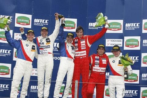 480_podium_race2