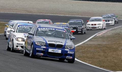 480_sanders_race1