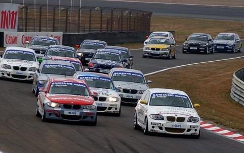 480_start_race2__2