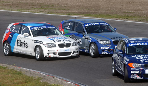 bmw_trophy_ric_jj_2