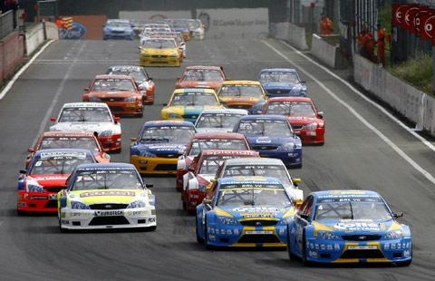 480_start_race1
