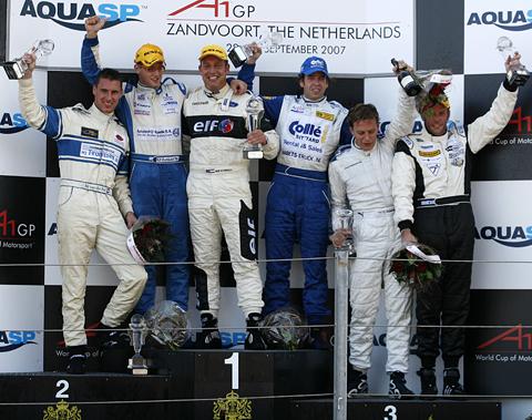 480_podium_race2_6460