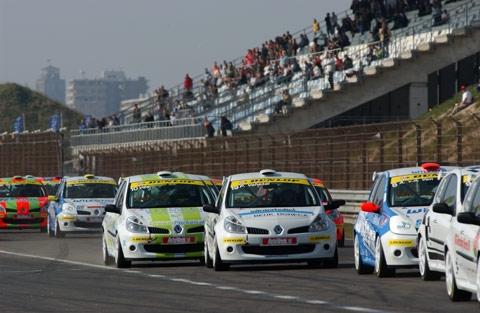480_clio_start_race_1