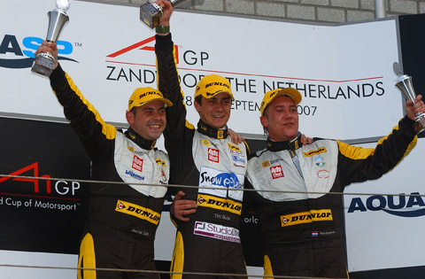 480_podium_clio