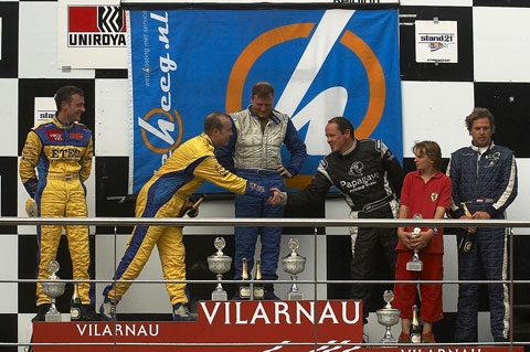 podium_race2_gt_zolder1