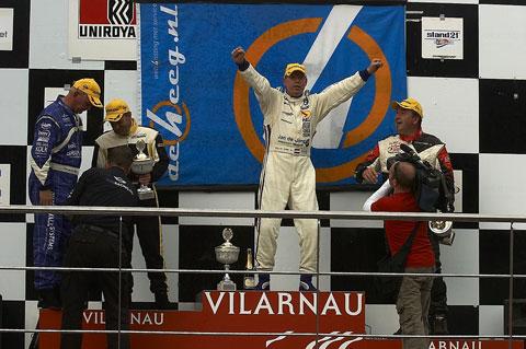 podium_supersport1_zolder1