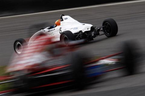480_snelheid