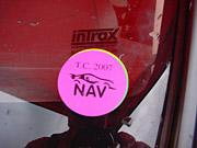 170_nav_sticker