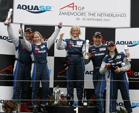 480_podium_race2_5091
