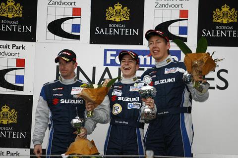 480_podium_race2-544