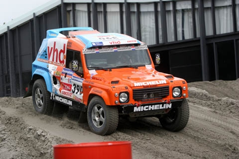 ws_offroad_experience