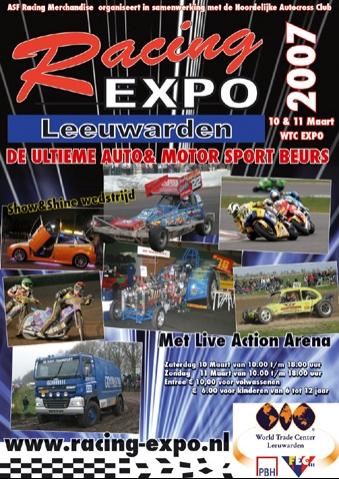 racing_expo_poster_2007