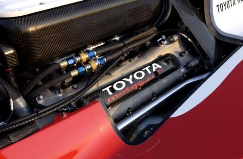 champcar_toyota_motor