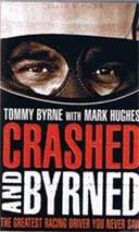 crashed_and_byrned-klein