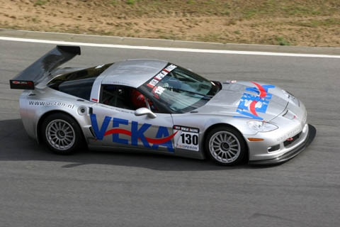 dsc_corvette