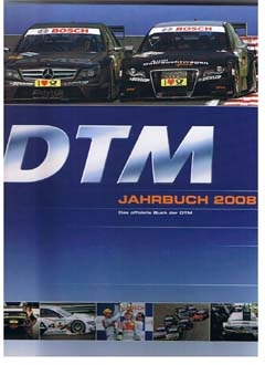 dtm_jahrbuch2008